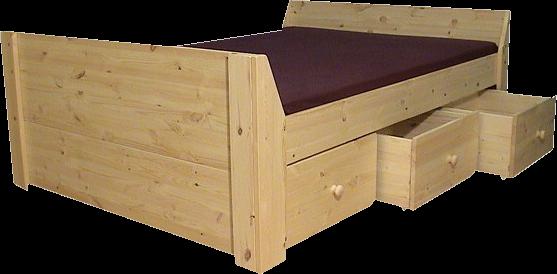 Bed Jaqueline-2